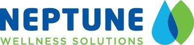Neptune_Wellness_Solutions_Inc__Neptune_Wellness_Solutions__Inc_.jpg