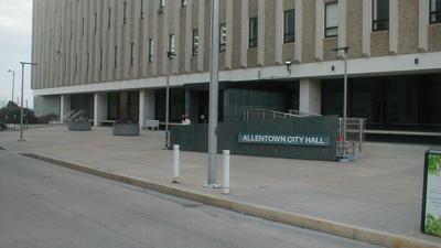 Allentown City Hall.jpg