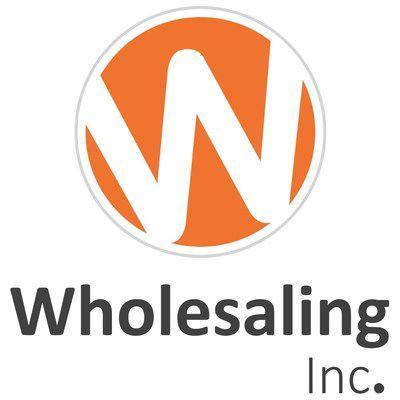 Wholesaling_Inc_Logo.jpg