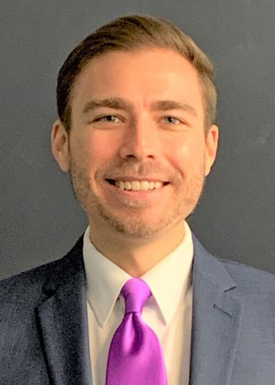 Drew Anderson Bio Photo
