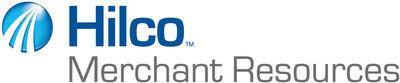 Hilco_Merchant_Resources_4_Color_Logo.jpg