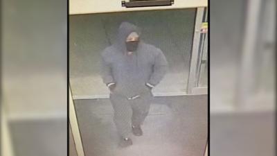 Allentown surveillance photo 2 robberies Subway Rite Aid