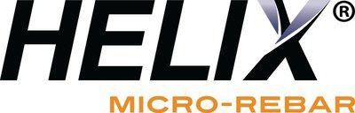 Helix_Steel_Logo.jpg