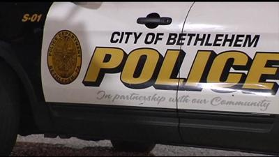 Investigators suspect hundreds of victims in Bethlehem 'sextortion' case