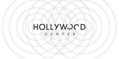 Hollywood_Center_logo_Logo.jpg