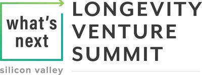 Longevity_Venture_Summit.jpg