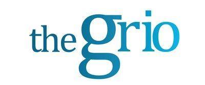 TheGrio_Logo_2.jpg