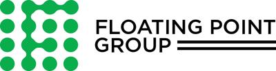 Floating Point Group Logo (PRNewsfoto/Floating Point Group)