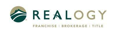 Realogy_Logo.jpg