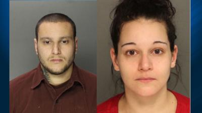 2 arrested in Monroe for drug offenses