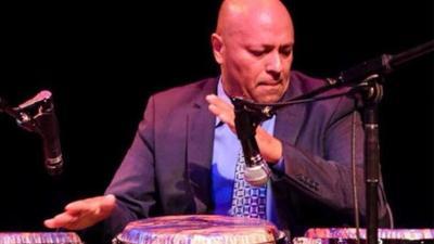 Hector Rosada