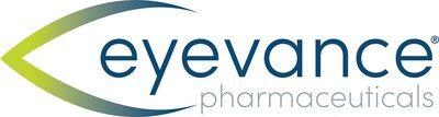 Eyevance_Logo.jpg