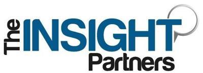 he Insight Partners Logo