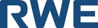 RWE_Renewables_Logo.jpg