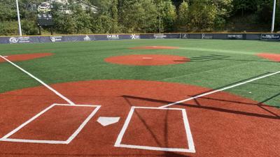Baseballtown Dream Field