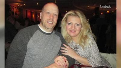 Whitehall woman dies at Dominican Republic hotel days before Md. couple found dead at same resort