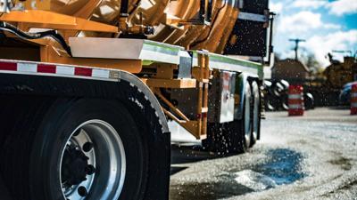 10-10-19 PennDOT salt truck.jpg