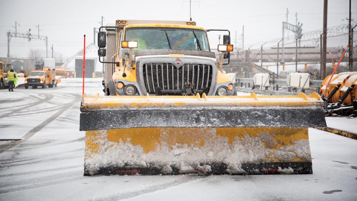 10-10-19 Pennsylvania PennDOT snow plow.jpg