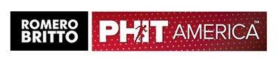 Britto_Phit_Logo.jpg