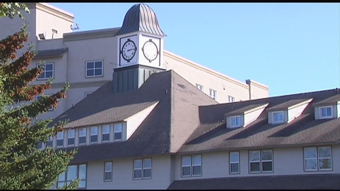 Historic Pocono Manor Resort will soon close, will reopen in 2022 with a new look