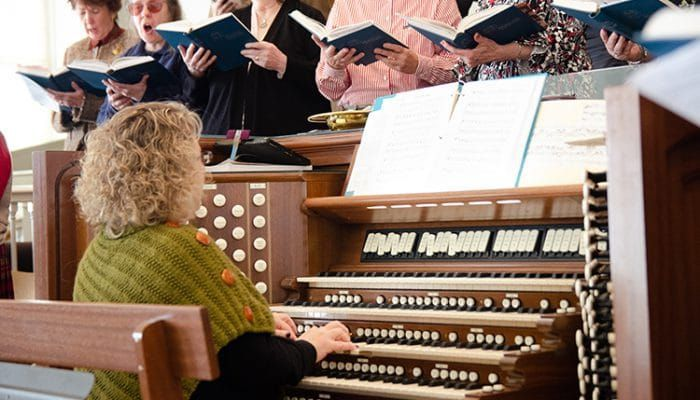 10-10-19 Becky-playing-organ-centralmoravian.jpg