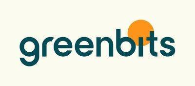 Greenbits_Logo.jpg
