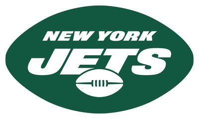 New_York_Jets_Logo.jpg