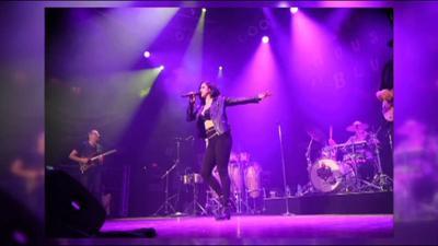 Entérese del grupo que cantará los éxitos de Selena Quintanilla en Filadelfia