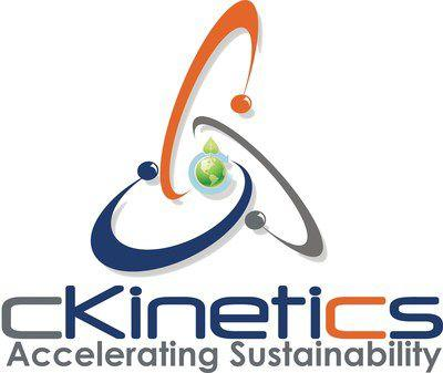 cKinetics_Logo.jpg