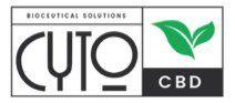 Cyto_CBD_Logo.jpg