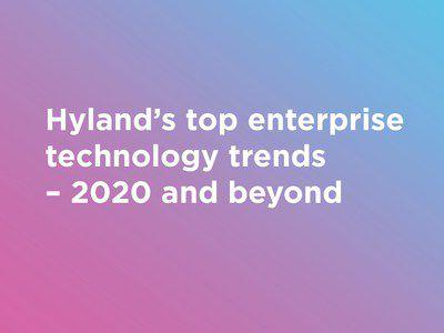 Hyland_top_enterprise_technology_trends_no_button_FB_announcement.jpg
