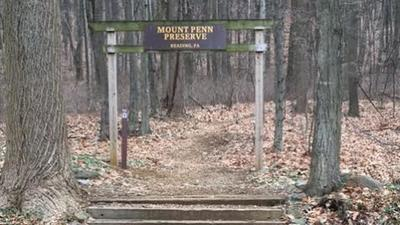 Public invited to Mount Penn Preserve community design meetings