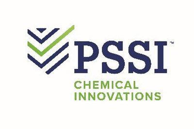 PSSI_Logo.jpg