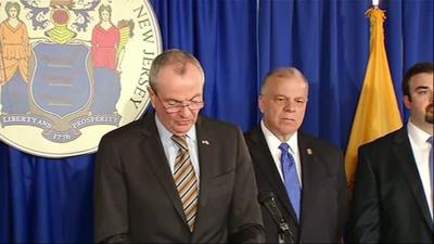 New Jersey passes legislation aiming to keep drunk drivers off of roads