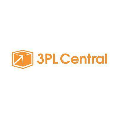 3PL_Central_Logo.jpg