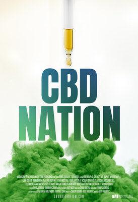 CBD_Nation.jpg