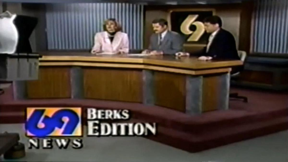 July 24, 1995, 69 News Berks Edition open