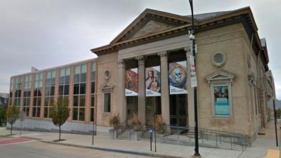 Out and About: Visit a local museum for free on Museum Day