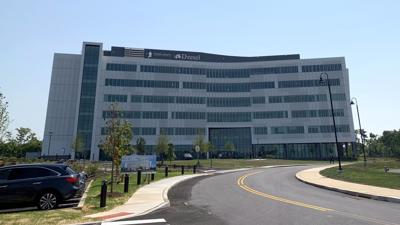 Drexel University College of Medicine at Tower Health in Wyomissing