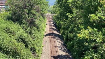 Reading-to-Philadelphia rail proposal gaining steam