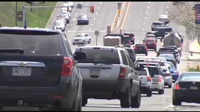 $380 million in PennDOT funding cuts could triple the amount of time to complete roadwork