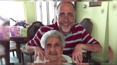 Virginia Houck and Roger Houck victims in Palmer Township double homicide arson