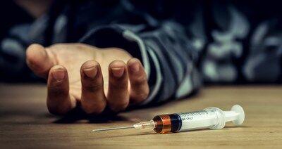 CFSRE_Overdose_Syringe.jpg