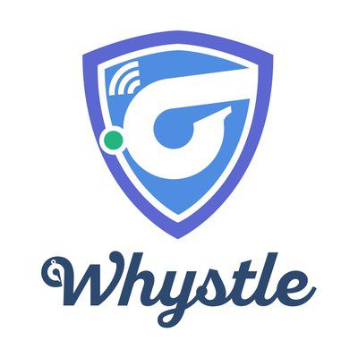 Whystle_Logo.jpg