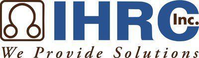 IHRC_logo_Logo.jpg