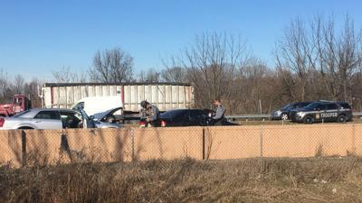 Hellertown I-78 crash