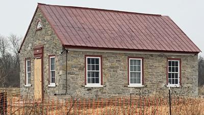 1-14-20 Epler schoolhouse 2.jpg