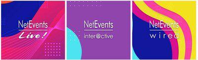 NetEvents.jpg