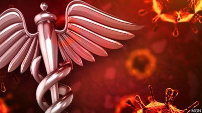 coronavirus cases generic