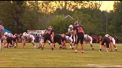 2 Lehigh Valley schools return to gridiron for rivalry game